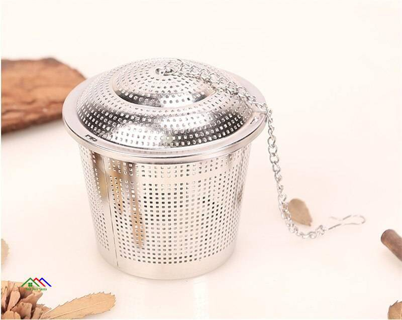 Stainless Steel Cookware and Bakeware Colander Top Selling Products Kitchen Colanders