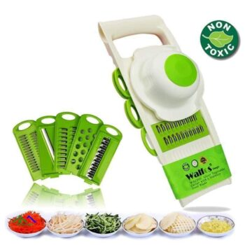 Blade Kitchen Spiral Vegetable Slicer Peeler Top Selling Products On Sale Kitchen Kitchen Slicers