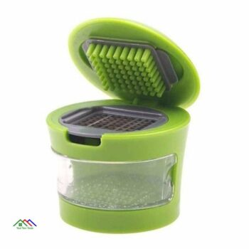 Microplane Kitchen Vegetable Garlic Press Juicer On Sale Kitchen Kitchen Slicers
