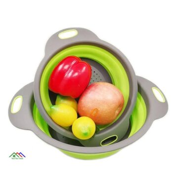 Fruit Kitchen Vegetable Produce Colander Top Selling Products Kitchen Colanders