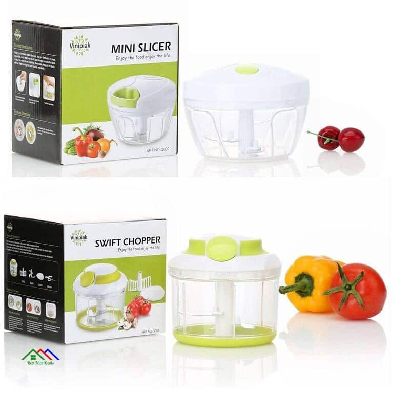Kitchen Fruit Plastic Lid Blender Top Selling Products New Arrivals Kitchen Kitchen Slicers