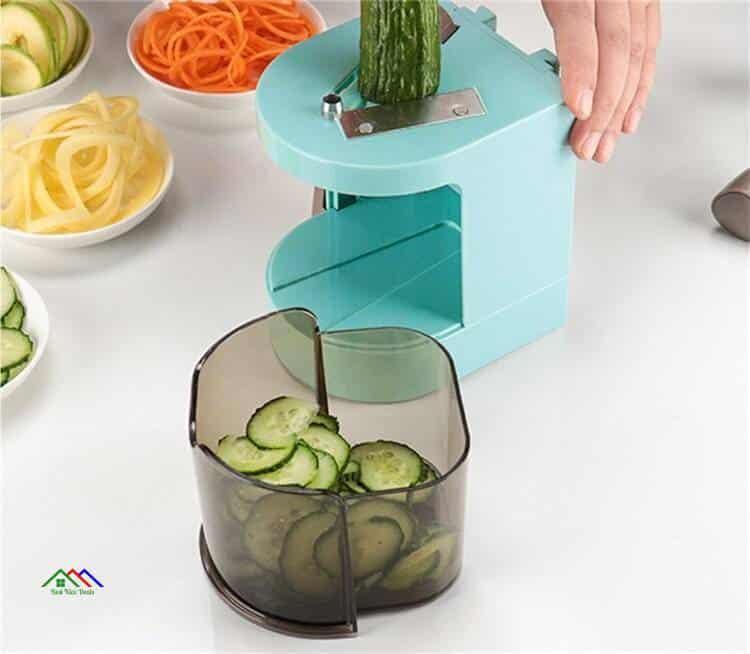 FDA Fruit Vegetable Ice Cream Maker Juicer On Sale Kitchen Kitchen Slicers