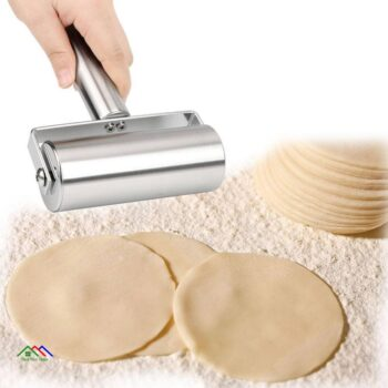 Baker Kitchen Utensil Rolling Pin On Sale Kitchen Rolling Pins