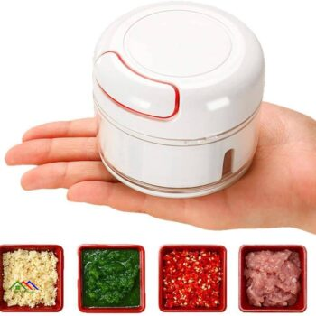 Vegetable Food Storage Containers Blender New Arrivals Kitchen Kitchen Slicers