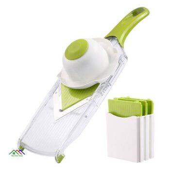 Blade Kitchen Spiral Vegetable Slicer Peeler Top Selling Products On Sale Kitchen Kitchen Slicers