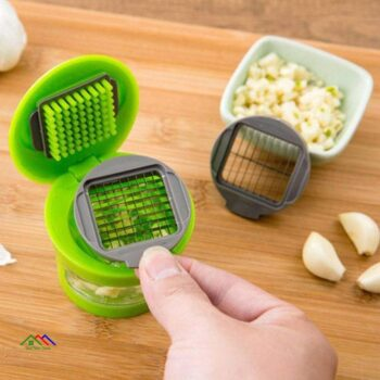 Kitchen Vegetable Vegetarian Food Peeler New Arrivals On Sale Kitchen Kitchen Slicers
