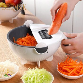 Kitchen Fruit Vegetable Multifunctional Slicer New Arrivals Kitchen Kitchen Slicers