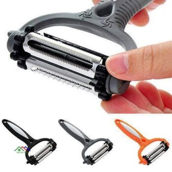 Fruit Kitchen Vegetable Grater Peeler Kitchen Kitchen Slicers