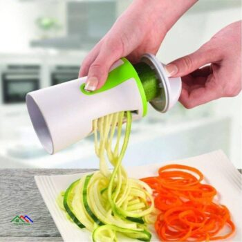 Blade Plant Kitchen Vegetable Food Peeler Kitchen Kitchen Slicers