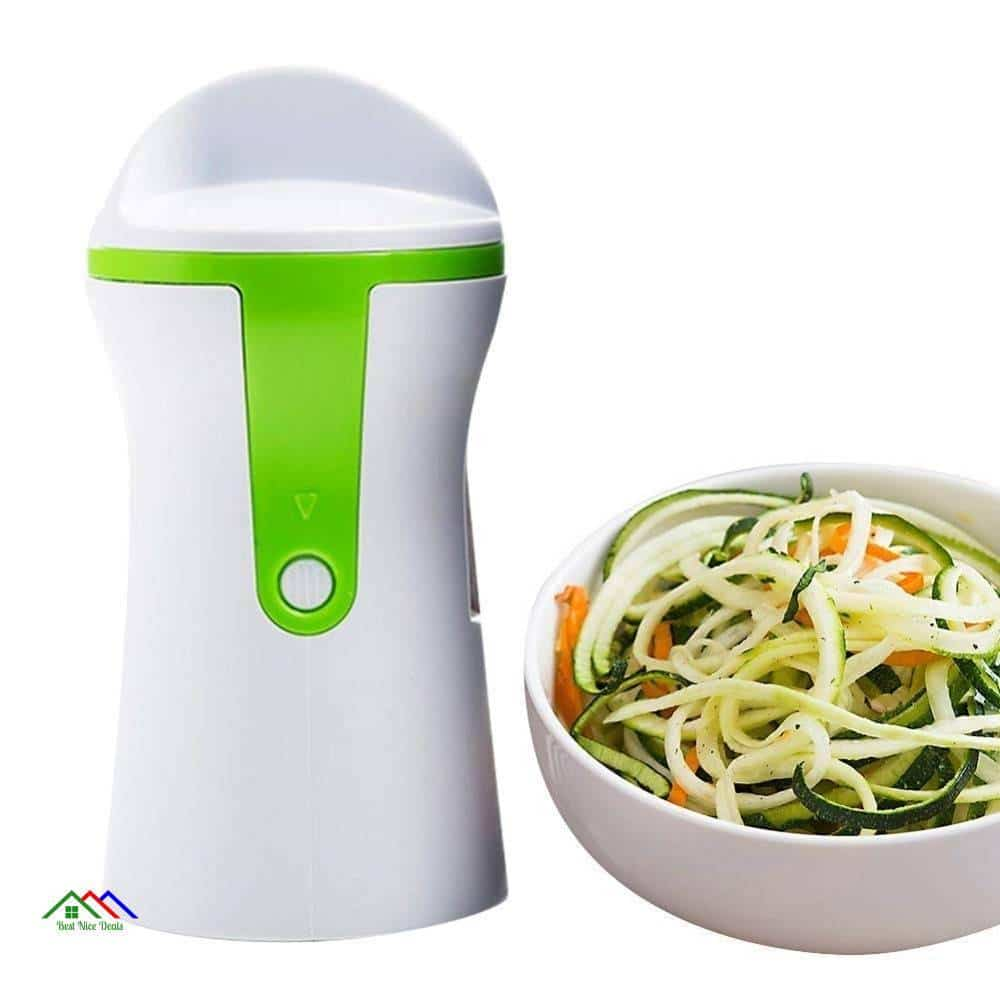 Blade Plant Kitchen Vegetable Food Peeler Kitchen Kitchen Slicers