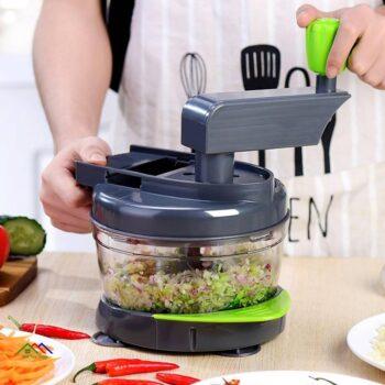Kitchen Vegetable Food Mandoline Slicer New Arrivals Kitchen Kitchen Slicers
