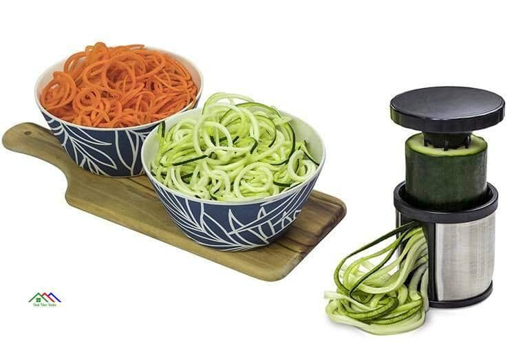 Blade Plant Kitchen Vegetable Slicer New Arrivals Kitchen Kitchen Slicers