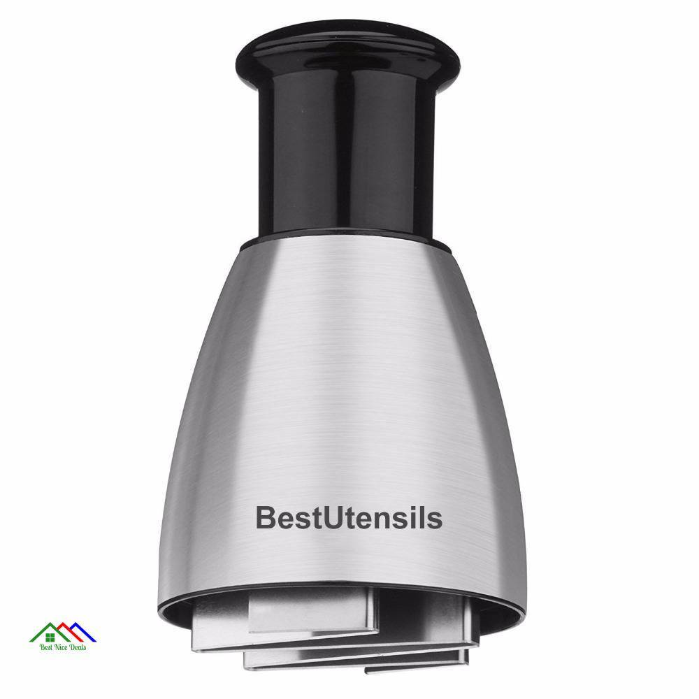 Multifunction Stainless Steel Vegetable Fruit Chopper On Sale Kitchen Kitchen Slicers