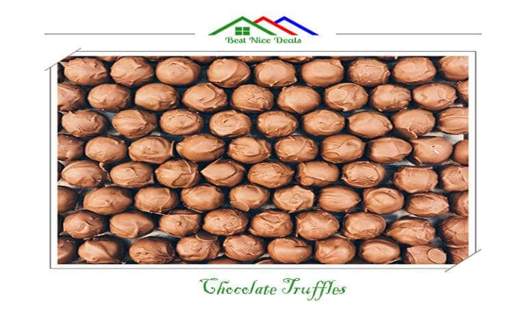 Best Nice Deals Chocolate Truffles https://www.bestnicedeals.com/chocolate-truffles/