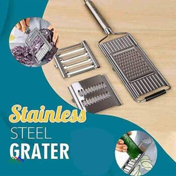 Multifunctional Stainless Steel Kitchen Slicer On Sale Kitchen Kitchen Slicers