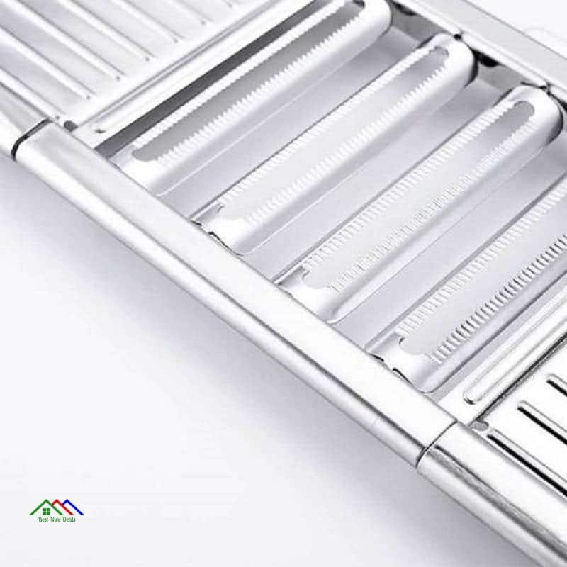 Multifunctional Stainless Steel Kitchen Slicer On Sale Kitchen Kitchen Slicers