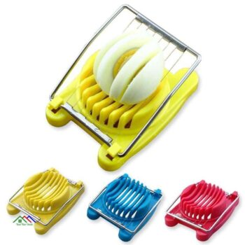 Kitchen Personal Care Metal Egg Slicer Kitchen Kitchen Slicers