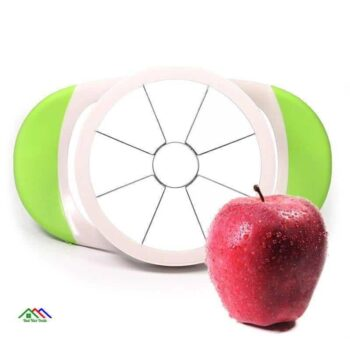 Apple Mango Slicer Core Remover Kitchen Kitchen Slicers