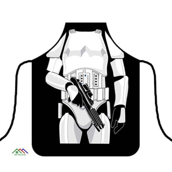 Funny Kitchen Cooking Apron On Sale Kitchen Aprons