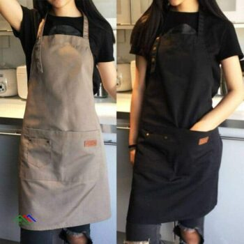 Design Kitchen Restaurant Apron On Sale Kitchen Aprons