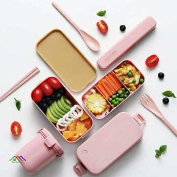 Kitchen Vegetable Food Storage Container On Sale Kitchen Lunch Box