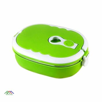 School Picnic Food Thermal Lunch Box On Sale Kitchen Lunch Box