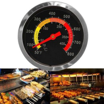 Circle Kitchen Food Thermometer Kitchen Kitchen Thermometers