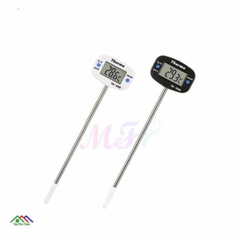 Kitchen Metal Thermometer On Sale Kitchen Kitchen Thermometers